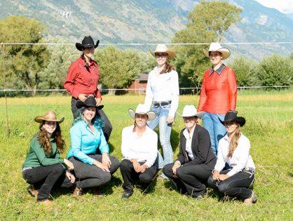 Regionalgruppe SWHC