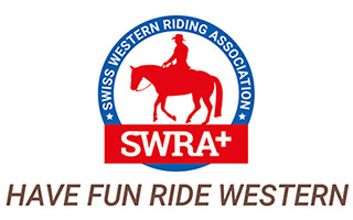 SWRA | Swiss Western Riding Association